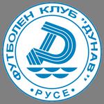 دوناف 2010