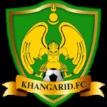 Khangarid Klub
