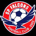 SP Falcons FC