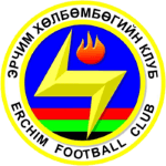 Erchim Klub