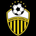 Deportivo Táchira FC II
