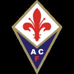 Fiorentina Under 19