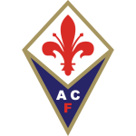 ACF Fiorentina U19