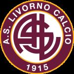 Livorno Under 19