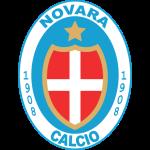 Novara Primavera U20