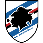 Sampdoria Under 19