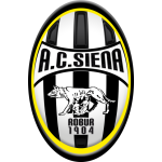Robur Siena Srl Under 19