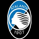 Atalanta Primavera U20