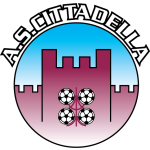Cittadella U19