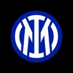 FC Internazionale Milano Under 19