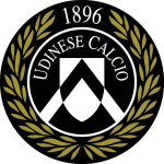 Udinese U19