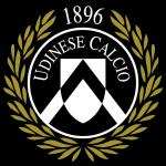 Udinese Prim.