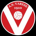 Varese Under 19