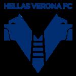 Hellas Verona FC Under 19