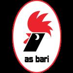 Bari Under 19