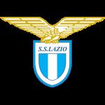Lazio Under 19