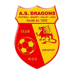 Amicale Sportive Dragons