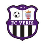Veris FC Sîngerei