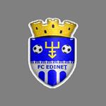 FC Edineţ