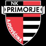 NK Primorje Ajdovščina
