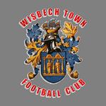 Wisbech Town