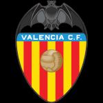วิเคราะห์ฟุตบอลวันนี้คู่ สเปนซุปเปอร์คัพ บาเลนเซีย vs เรอัล มาดริด