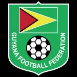 Guyana Under 20