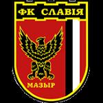 FK Slavia-Mozyr