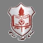 Al Tora