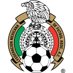 Mexico Under 22