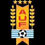 Uruguay Under 22