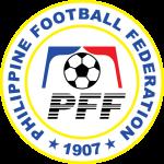 Philippines U23
