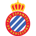 http://www.lomtoe.club/images/team/2/team-5475.png