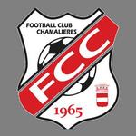 Chamalières FC