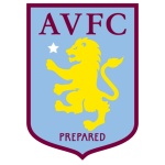 Aston Villa FC Under 19