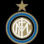 FC Internazionale Milano Under 19 II