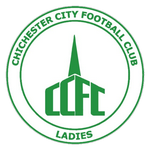 Chichester & Selsey Ladies FC