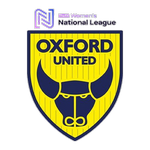 Oxford United LFC