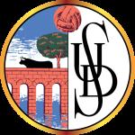 UD Salamanca