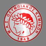 Olympiakos Kyminion