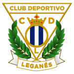 Athletic Club Vs Leganes 15 July 2020 Soccerway