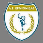 AE Ermionida FC