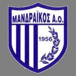 AO Mandraikos FC