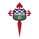 Racing Club de Ferrol