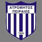 Atromitos Pireo FC