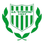 AO Giouchtas FC