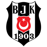 Beşiktaş JK Reserves