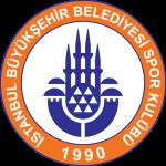 İstanbul Büyükşehir Belediyesi SK Reserves