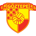 Göztepe AŞ Reserves