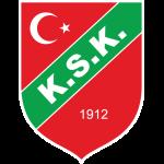 Karşıyaka Spor Kulübü Reserves